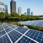 Sustentabilidade Empresarial - APCont - Sustentabilidade empresarial – O que é e como sua empresa pode aplicá-la?