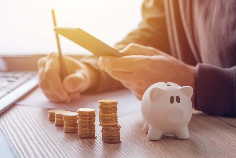 Reducao De Impostos - APCont - Redução de impostos – Entenda como a contabilidade pode te auxiliar!