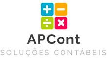 Contabilidade na Zona Oeste - SP | APCont Soluções Cóntabeis